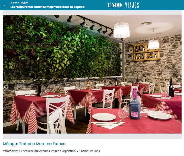 restaurante-italiano-malaga-el-mundo